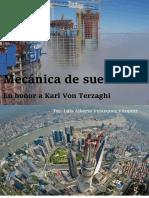 Introduccion Ala Mecanica de Suelos Oficial - Copia