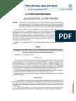 BOE-A-2017-10185.pdf