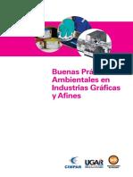 Manual Industrias Graficas