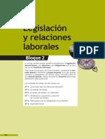 UT04_LA_GS_FOL_CAS_8614.pdf