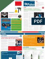 Revista_Pulso_Octubre_2014.pdf