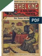 France - Ethel King 093