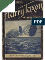 Harry Taxon n:o 79