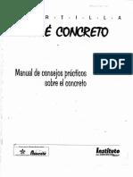 Myslide.es Cartilla Jose Concretos