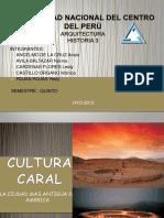 civilizacioncaraldiapo-131029005154-phpapp01