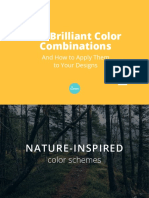 100_Brilliant_Color_combinations_Updated1.pdf
