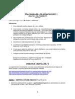 APN-Prctica-2-2017-2 (3).docx