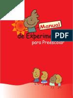 ManualPreescolarUltimaVersion.pdf