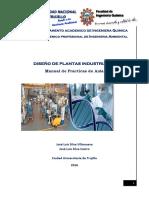 tpdpi2016RENUEVO_DISEÑODEPLANTASINDUSTRIALES_completo.pdf