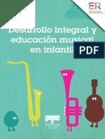 musica_infantil_final.pdf