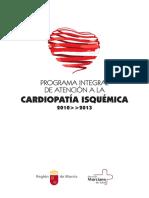 cardiopat%C3%ADa+isqu%C3%A9mica