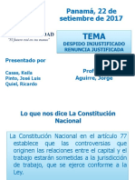 presentacion forense 11.pptx
