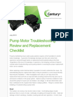 Century Newsletter Pump 20130719