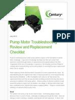 Century Newsletter Pump 20130719