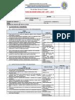 Ficha Monitoreo- A Responsables de AIP y CRT 2017 OK Imprimir