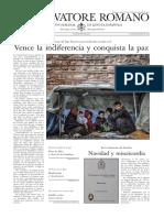 SPA_2015_051_2512.pdf