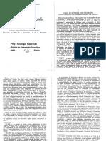 HARTSHORNE, R. Propósitos e Natureza da Geografia.pdf
