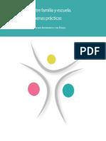 23encuentroconsejosescolares PDF