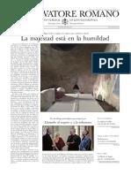 SPA_2016_001_0801.pdf