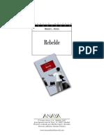 IJ00027405_1.pdf