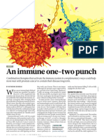 An immune one-two punch - prostate cancer.pdf