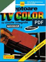 depanare-tv-color.pdf