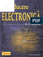 introducere-in-electronica.pdf