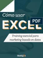 Formulario de excel para profesores.pdf