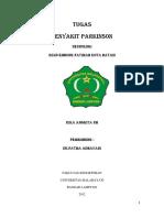 99501271-Parkinson.docx