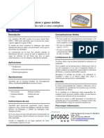 Cartuchos 6003.pdf