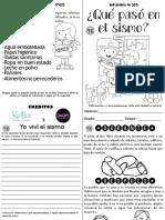 Cuadernillo-el-sismo.pdf