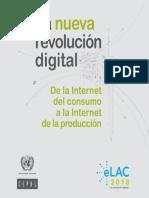 cepal_de_la_internet_del_consumo_a_la_internet_de_la_produccion_es.pdf