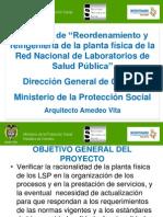 4 Reordenamiento LSP