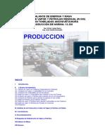 vapor_php1.pdf