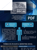 marketing social.pptx