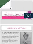 ANOREXIA & BULIMIA.pptx
