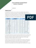 FORMATO ASCCI.docx