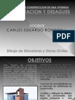 procesodeconstruccion-121006153952-phpapp02