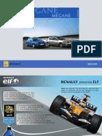 NU761-6_POR_Megane II Phase 2.pdf