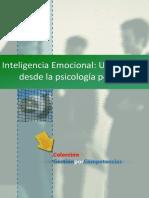 95525-Manual Inteligencia Emocional