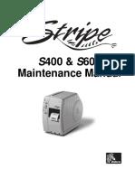 Zebra S400_S600.pdf