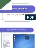 CLASE 15 TICs Escritorios Virtuales.pdf