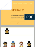 00.visual2