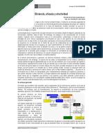 Eficiencia_eficacia_efectividad
