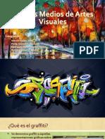 Artes Visules (2)