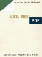 Morel, Alicia- Quién es quién en las letras chilenas.pdf