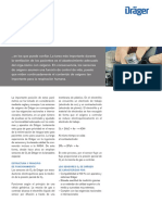 9049236_O2_sensor_spo2 DRAGUER.pdf