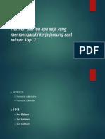 SGD2.2