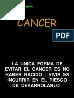 20. Cáncer - Dr. Ángeles (1)