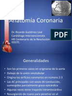 anatomia-coronaria.ppt